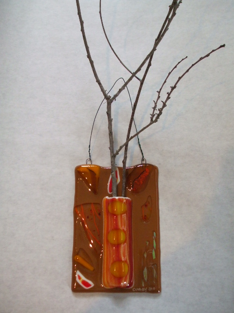 glass twig holder 3.jpg