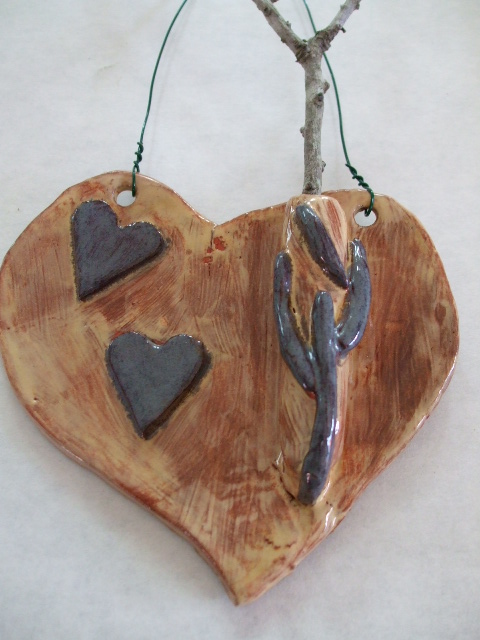 heart twig holder 1.jpg