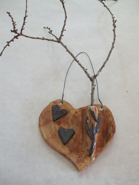 heart twig holder.jpg