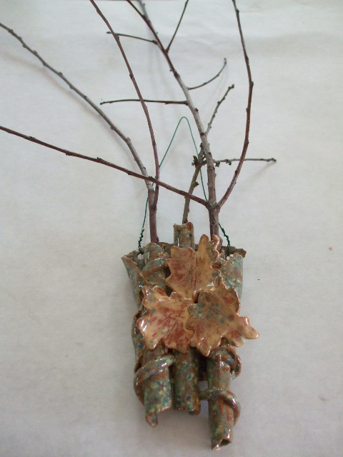 maple leaf twig holder.jpg