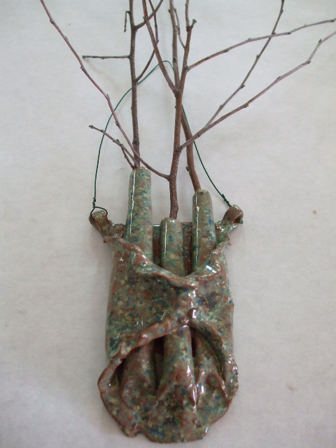 speckeled forest twig holder.jpg