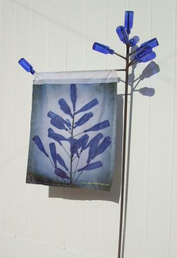 Flag-Bottle-Tree.jpg