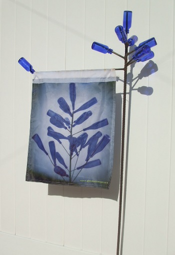Flag-Bottle-Tree2.jpg