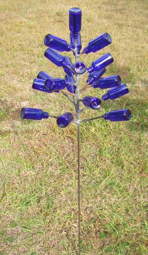 Mini-Me-Bottle-Tree.jpg