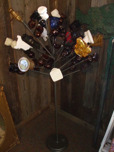 avon bottle tree.jpg