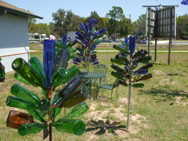 bottle tree patch.jpg