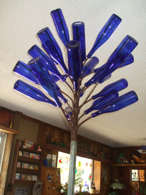 bottle-tree.jpg