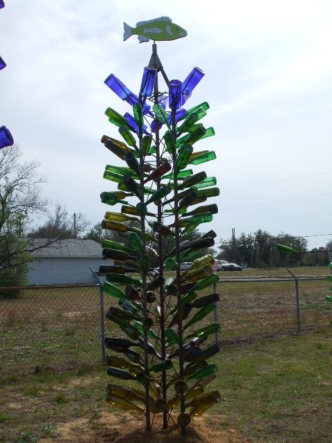 fishtoe-bottle-tree.jpg