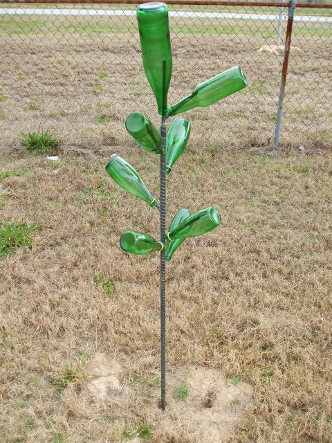 small green tree.jpg