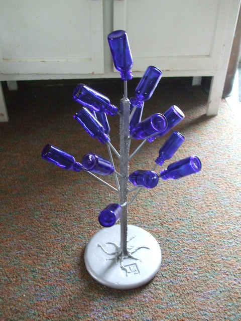 table top bottle tree 1.jpg