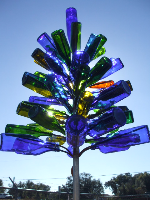 bottle-tree-for-homepage
