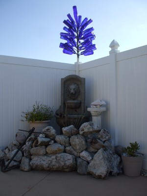 bottle-tree2