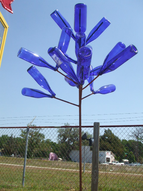 Blue Bottle Tree.JPG