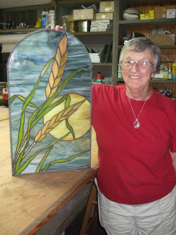 barbara and her wheat window.jpg