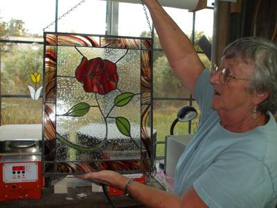 barbara-and-her-rose-window.jpg