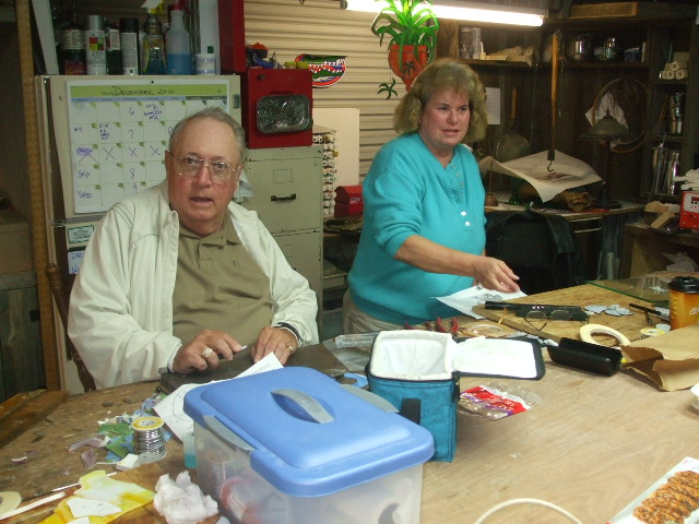 bill and angie working.jpg