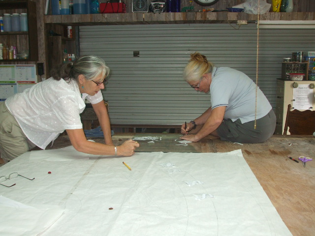 carolyn and bonnie creating.jpg