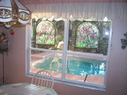 dennis and joannes windows - beautiful 256 x 192.jpg