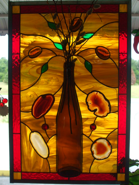 earthtones bottle window.jpg