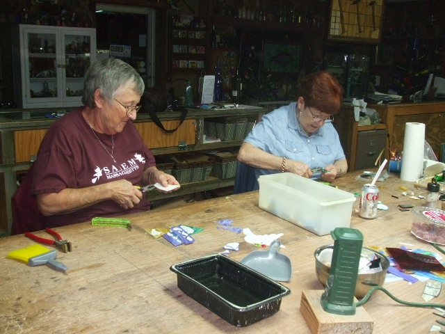 gwen and barb working.jpg
