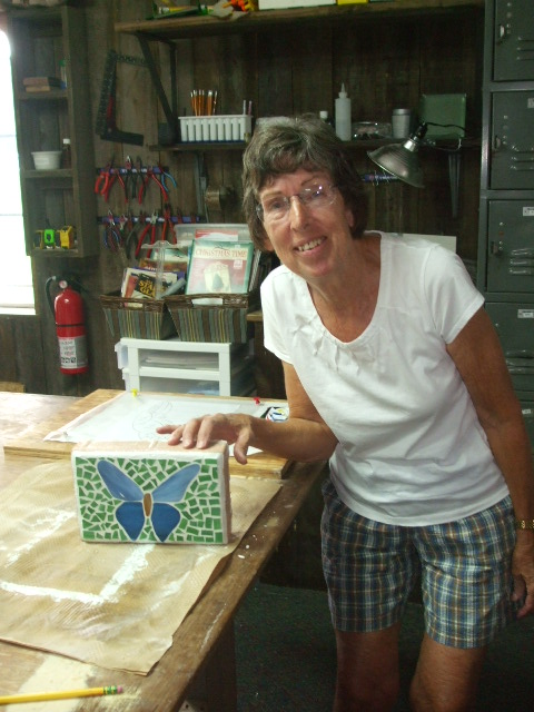 linda first mosaic.jpg