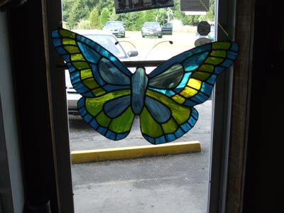 willards-butterfly.jpg